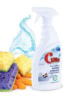 Моющее средство для ванной комнаты Clime 750мл