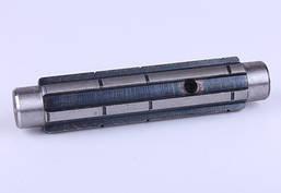 Вал первичный L-156mm - PRF