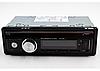 Автомагнитола Pioneer SP-3249 USB SD (аналог Pioneer), фото 2