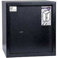 Мебельный сейф Ferocon БС-38К.П1.9005, фото 1