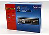 Автомагнитола Pioneer SP-3249 USB SD (аналог Pioneer), фото 10