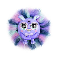 Игрушка Tiny Furries – ПУШИСТИК ВАЙOЛЕТ Tiny Furries 83690-VA, фото 1