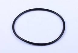 Манжета (кольцо уплотнительное) гильзы цилиндра TY2100 (Xingtai 244)