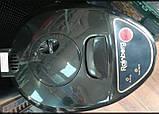 Термопот, чайник-термос REINBERG 5,8 литров!, фото 5