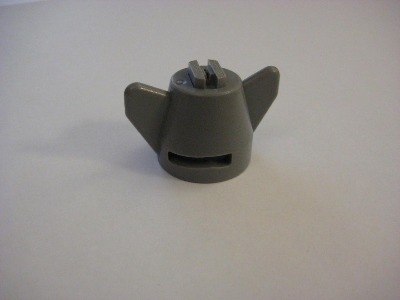 Форсунка ISO F-06-110 COLOR TIP grey SY