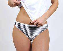 Комплект нижнего белья, фото 3