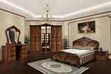 Спальня Кармэн Нова Світ Меблів, фото 2