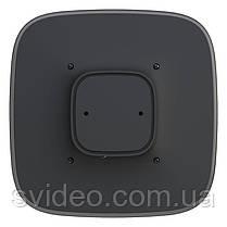 Ajax StreetSiren black (черная) Беспроводная наружная сирена , фото 3