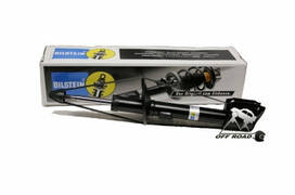 Амортизатор задній Duster 4x4 Bilstein 22-224583