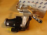 Клапан EGR Ducato/Boxer/Transit 2.2/2.4 HDi/CDTi 11-