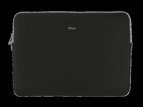 """Сумка для ноутбука TRUST Primo 11.6"""" Sleeve (Черный)"""