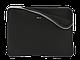 """Сумка для ноутбука TRUST Primo 11.6"""" Sleeve (Черный), фото 2"""
