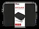 """Сумка для ноутбука TRUST Primo 11.6"""" Sleeve (Черный), фото 4"""