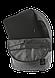"""Сумка для ноутбука TRUST Primo 11.6"""" Sleeve (Черный), фото 5"""