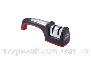 Точилка для кухонных ножей, шлифовочный круг
