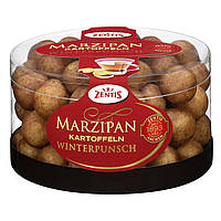 Zentis Marzipan Kartoffeln Winterpunsch