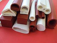 РТИ.Техпластина,резина пищевая, резина силиконовая термостойкая