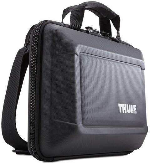 "Сумка для ноутбука THULE  Gauntlet 3.0 Attache 13"" TGAE-2253 (Black)"