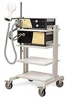 Магнитный стимулятор Нейро-МС/Д, фото 2