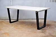 Переговорный стол для офиса