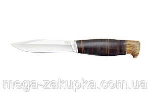 Нож тактический Коршун, с мощной стали 95х18 + чехол