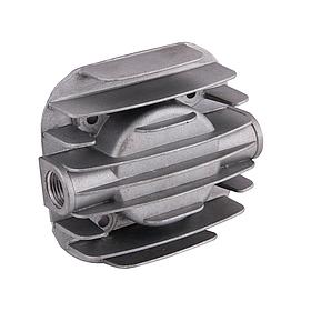Головка цилиндра D65 M8 LB30-2 (21123003)