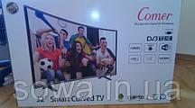 "✔️ Телевизор Comer * TV Smart * 32"" дюйм , фото 2"