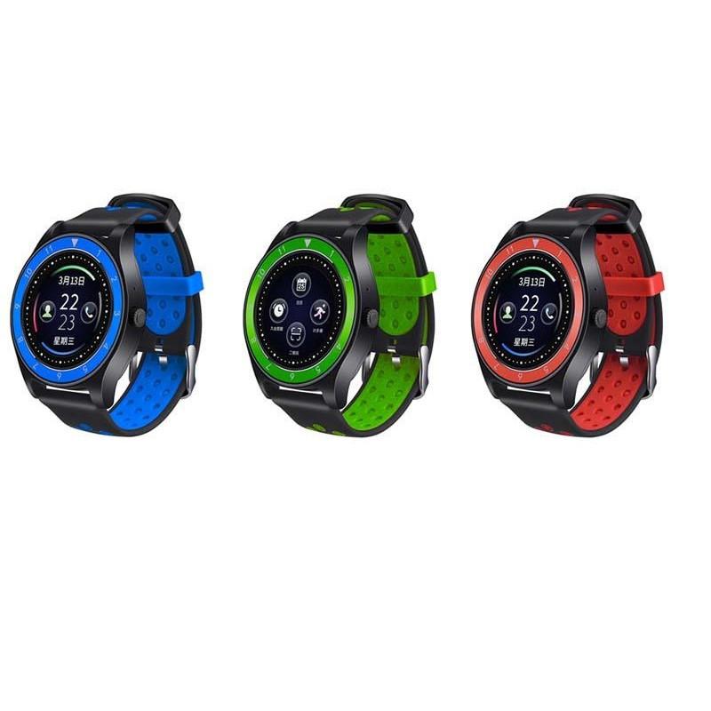 Умные часы, смарт-часы Smart Watch R10