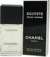 Парфюм мужской Chanel Egoiste 100 ml