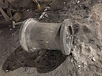 Виливки зі сталі та чавуну, фото 4