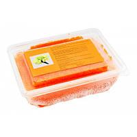 Икра Масаго Оранжевая 0,5