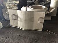 Виливки зі сталі та чавуну, фото 9