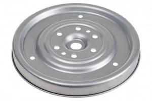 Шкив для стиральной машины LG 4560ER1001B