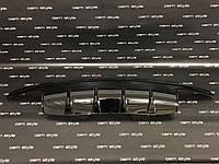 Дифузор спойлер заднего бампера Acura TLS A-Spec, фото 1