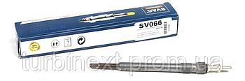 Свеча накала MB Sprinter/Vito CDI OM611-646 SVAC SV066
