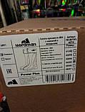 Рыбацкие сапоги зимние Nordman, утепленные, - 30С, супер качество, фото 3