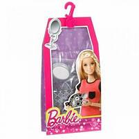 Игровой мини-набор Barbie Уход за собой, фото 2