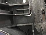 Кріплення фари AUDI Q7 4M0805607, фото 2
