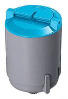 Картридж Xerox 106R01206 Cyan для принтера Phaser 6110 совместимый