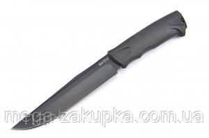 Нож тактический Ворон, спецназначения + передвижной чехол