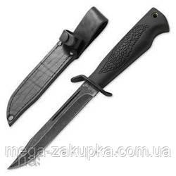 Нож боевой Финка