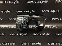 Накладка заднего бампера Acura TLX A-Spec ( L ), фото 1