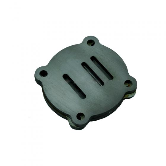 Клапанная плита в комплекте D65, M8 LB30-2 (21124013)