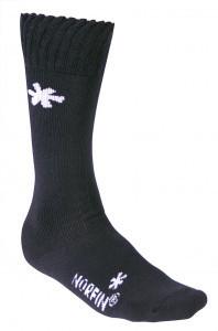 Носки Norfin Long, отличный выбор для зимы, в наличии все размеры