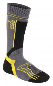 Шкарпетки Norfin Unlimit, відмінний вибір для зими, в наявності всі розміри