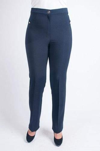 Лосины брюки женские размер 48-50-52-54, фото 1