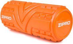 Валик для массажа Zipro, 33,5*13,5 см