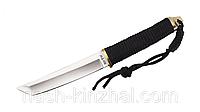 Нож танто, оригинальный дизайн, супер подарок