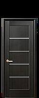 """Двери межкомнатные """"ТМ Новый Стиль """"Мира"""" венге, фото 1"""