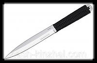 Нож метательный 6846 + чехол